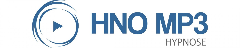 HnO Mp3 Hypnose