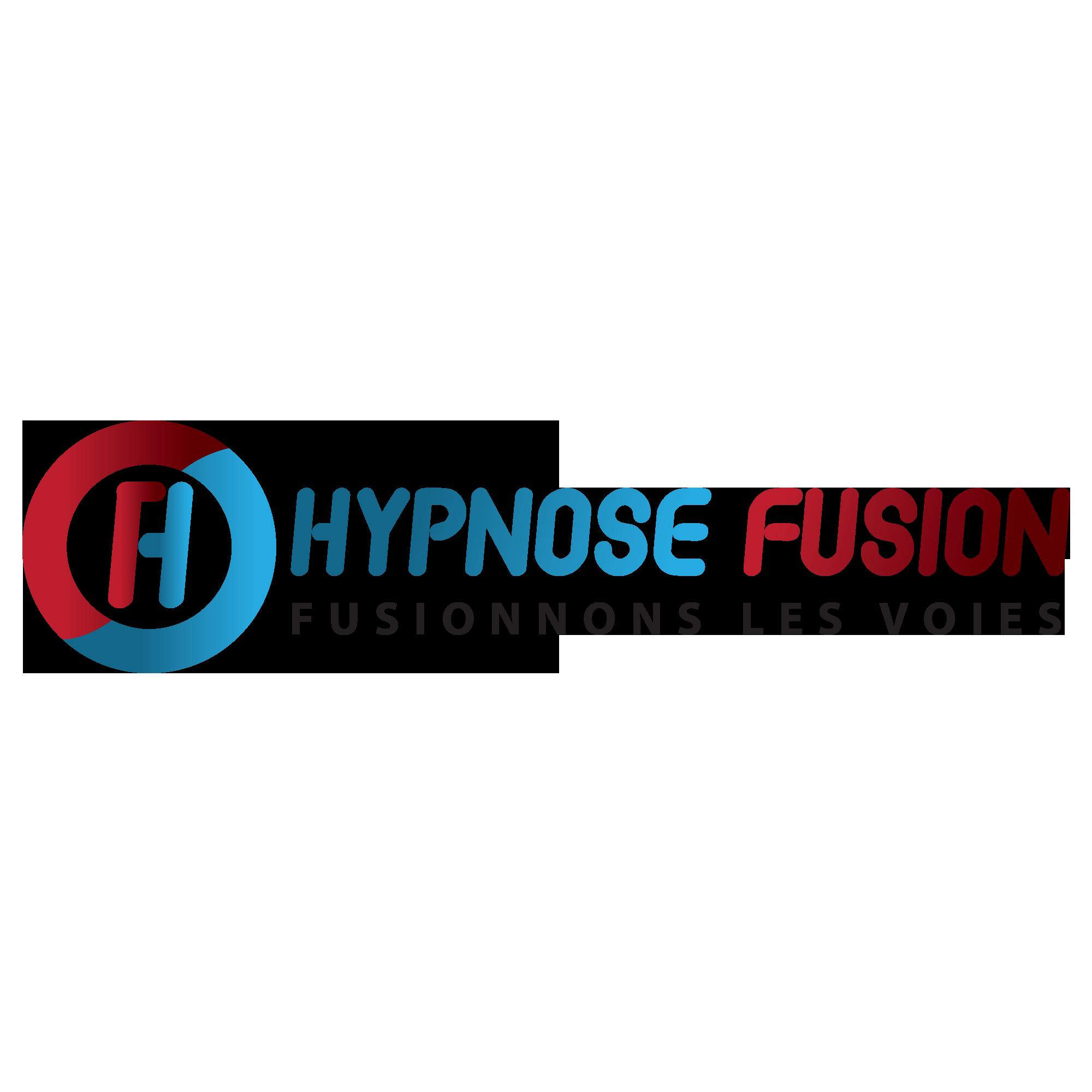 hno-mp3-hypnose.com